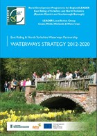 Waterways Strategy 2012-2020